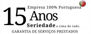 Assistência Caldeiras Montelavar – Reparação e Manutenção, Empresa Multi-serviços