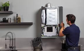 Assistência Técnica Caldeiras Silveira – Reparação e Manutenção, Empresa Multi-serviços