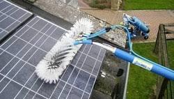 Manutenção Painéis Solares Setúbal, Empresa Multi-serviços