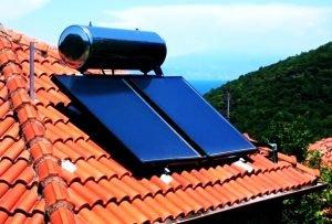 Manutenção Painéis Solares Lisboa, Empresa Multi-serviços