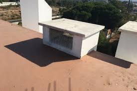 Limpa Chaminés Castanheira de Pêra, Empresa Multi-serviços