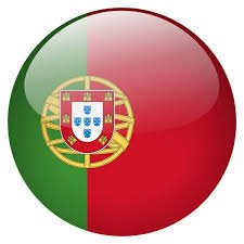 Abertura de Portas Porto 24 horas, Empresa Multi-serviços