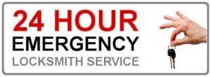 Abertura de Portas 24 horas, Empresa Multi-serviços