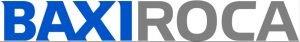Assistência Caldeiras Azueira – Reparação e Manutenção, Empresa Multi-serviços