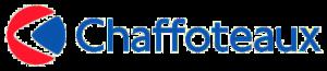 Assistência Caldeiras Graça – Reparação e Manutenção, Empresa Multi-serviços